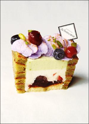 cake003.jpg