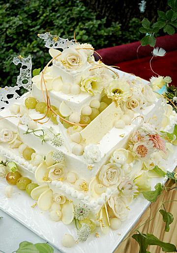 wedding01.jpg