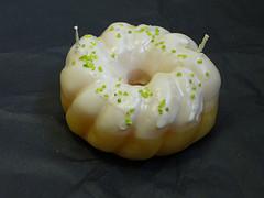 donut%20m.jpg