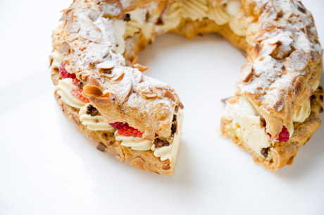 parisbrest.jpg