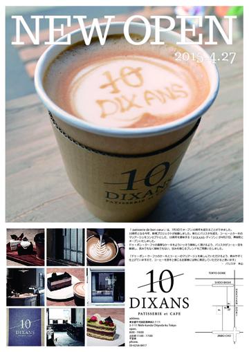 A2_DIXANS.jpg